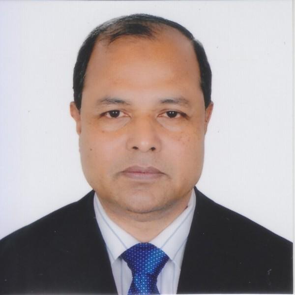 Engr. Md. Habibur Rahman
